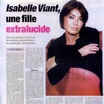 France soir – Février 2000