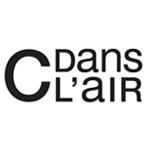Yves Calvi 27.12.2001 & 09.01.2007