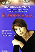 Flashes-Back