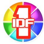 IDF1 tous les mardi