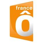 France Ô – 12.01.2010