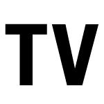 Deux émissions télés, A l'ile Maurice et en Corée du Sud, 2004