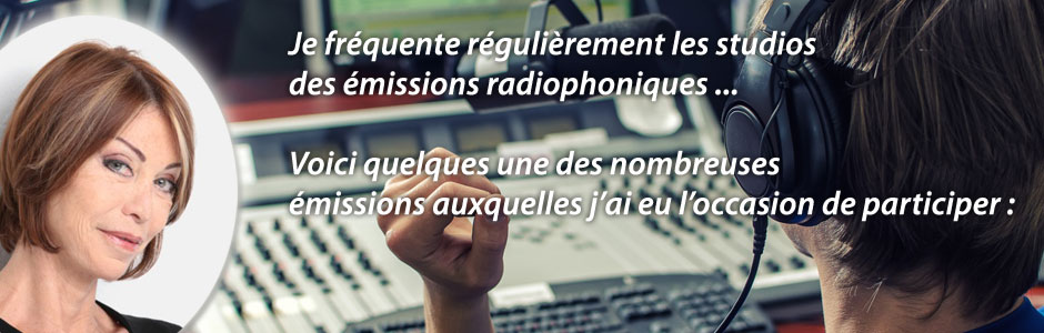 slider-940x300-radio