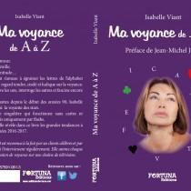 """""""Ma voyance de A à Z"""" - 2016"""
